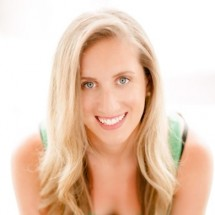 Bridget Stinson's Profile on Staff Me Up