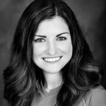 Erin Cummings's Profile on Staff Me Up