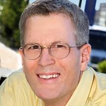 Doug Fletcher's Profile on Staff Me Up