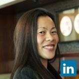 holly szeto's Profile on Staff Me Up