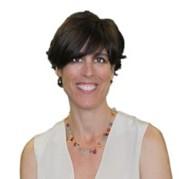 Diana Kreshek's Profile on Staff Me Up