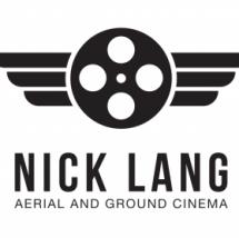 Nick Lang's Profile on Staff Me Up