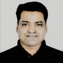 Shavez Ahmad's Profile on Staff Me Up