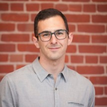 Andrew Miller's Profile on Staff Me Up