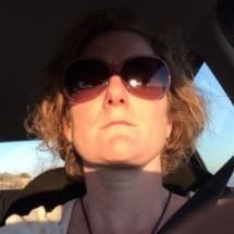 Catherine Palmer's Profile on Staff Me Up