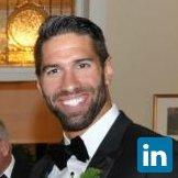 Nick Karwoski's Profile on Staff Me Up