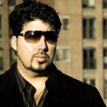 Daryl C. Silva's Profile on Staff Me Up