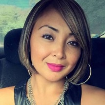 Tez Valenzuela's Profile on Staff Me Up