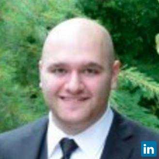 Brian Kleiner's Profile on Staff Me Up