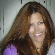 Stacie Turk's Profile on Staff Me Up