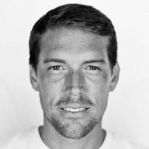 Matthew Dockery's Profile on Staff Me Up