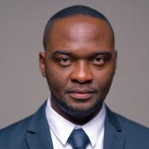 ofu Obekpa's Profile on Staff Me Up