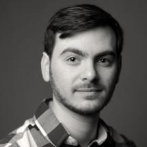 Ryan Blitzer's Profile on Staff Me Up