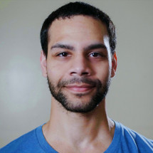 Jonathan Chowthi's Profile on Staff Me Up