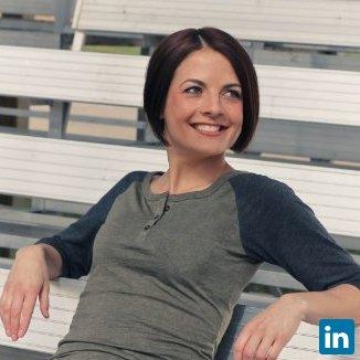 Jennifer Mergen's Profile on Staff Me Up