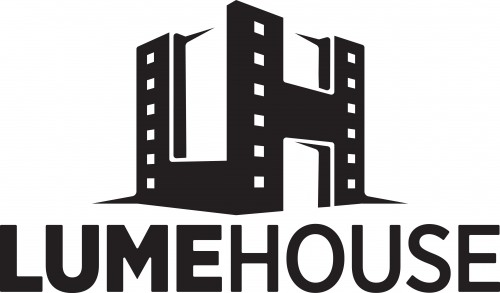 Lumehouse Studios's Profile on Staff Me Up