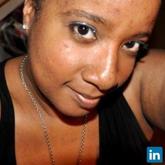 Kristi Woodard's Profile on Staff Me Up