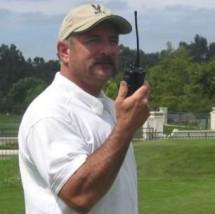 Bruce A. Simon's Profile on Staff Me Up