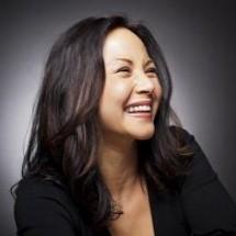 Jenny Verador's Profile on Staff Me Up