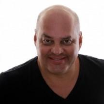 Luis Valderrama's Profile on Staff Me Up