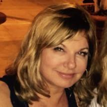 Andrea Simon's Profile on Staff Me Up
