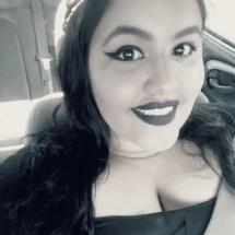 Monique Contreras's Profile on Staff Me Up