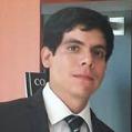 francisco bernal's Profile on Staff Me Up