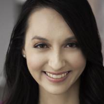 Heidi Mirow's Profile on Staff Me Up