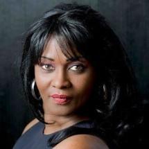 Yvonne Felder's Profile on Staff Me Up