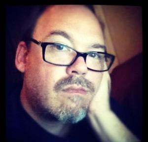 Matt Deitrich's Profile on Staff Me Up