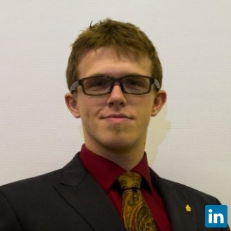 Samuel Utley's Profile on Staff Me Up