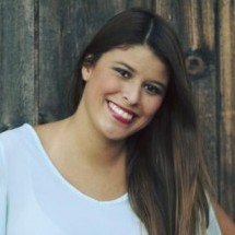 Carolina Londono's Profile on Staff Me Up
