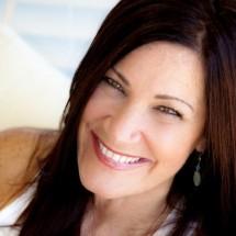 Dana Kent's Profile on Staff Me Up