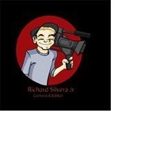 richard silvera, Jr's Profile on Staff Me Up
