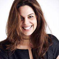 Elettra Fiumi's Profile on Staff Me Up