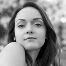 Bianca Sarver's Profile on Staff Me Up