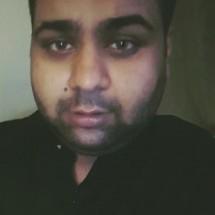 Ibrar Ali's Profile on Staff Me Up