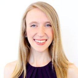Nicoletta Richardson's Profile on Staff Me Up