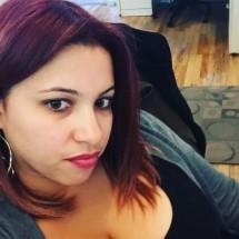 Jennifer Mendez's Profile on Staff Me Up