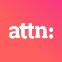 ATTN: Studios's Profile on Staff Me Up