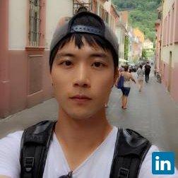 minhyuck kim's Profile on Staff Me Up