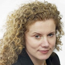 Susan Farkas's Profile on Staff Me Up