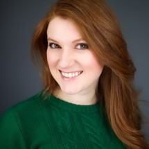 Bridget Sullivan's Profile on Staff Me Up