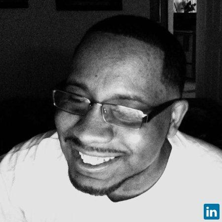 Micah Washington's Profile on Staff Me Up
