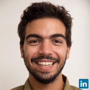 Duarte Amaro Figueira's Profile on Staff Me Up