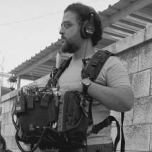 Nour Halawani's Profile on Staff Me Up