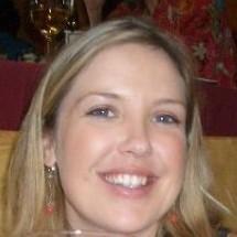 Valerie Marshall's Profile on Staff Me Up