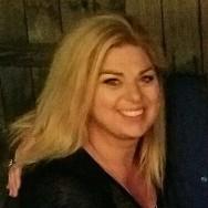 Jennifer Warner's Profile on Staff Me Up