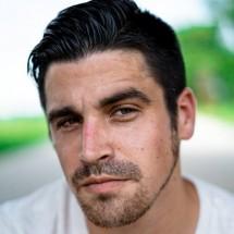 Brian Laprocino's Profile on Staff Me Up