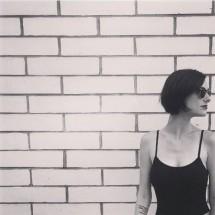Jessica James's Profile on Staff Me Up